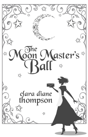 The Moon Master's Ball