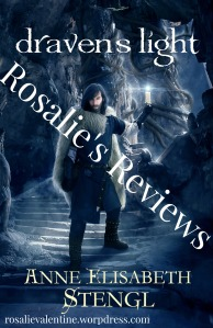 Draven'sLight review feature image