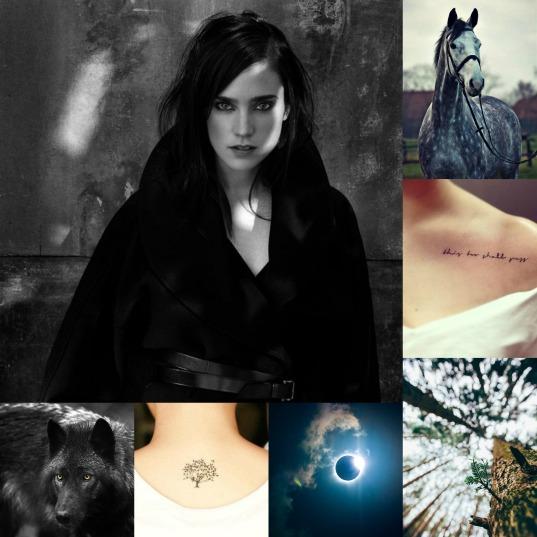 TLA collage 1