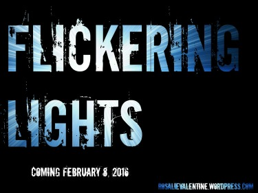 flickering lights text mask 1 edited w date