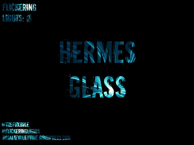 Hermes Glass title image 4