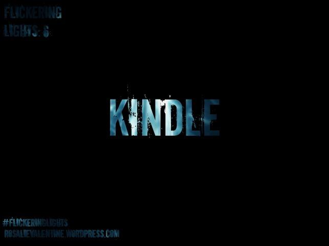 Kindle title image 1