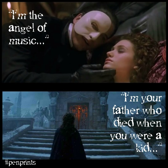 angel father 2