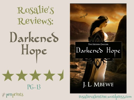 darkened hope review feature image EDITED