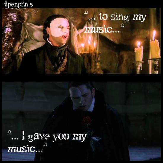 my music my music 2