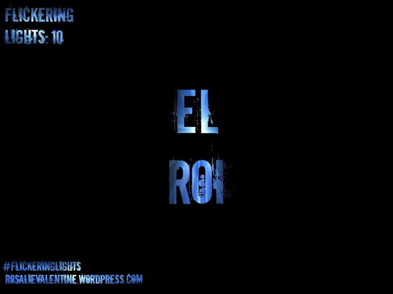 El Roi title image 1.jpg