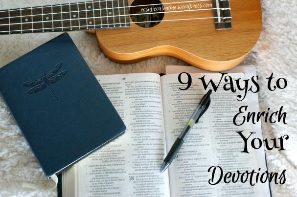 9 ways enrich devos.jpg