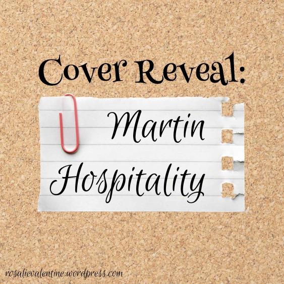 martin hospitality cover reveal pic.jpg