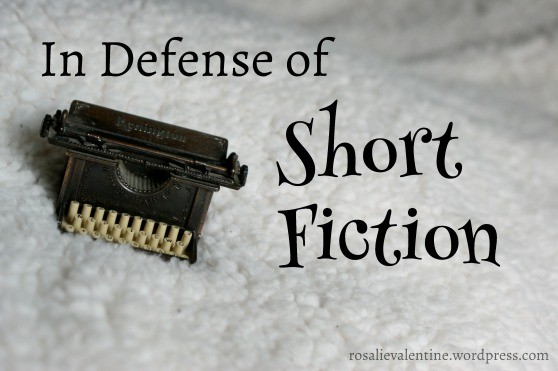 in defense of short fiction.jpg