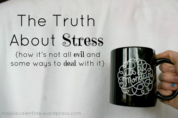 truth-stress.jpg