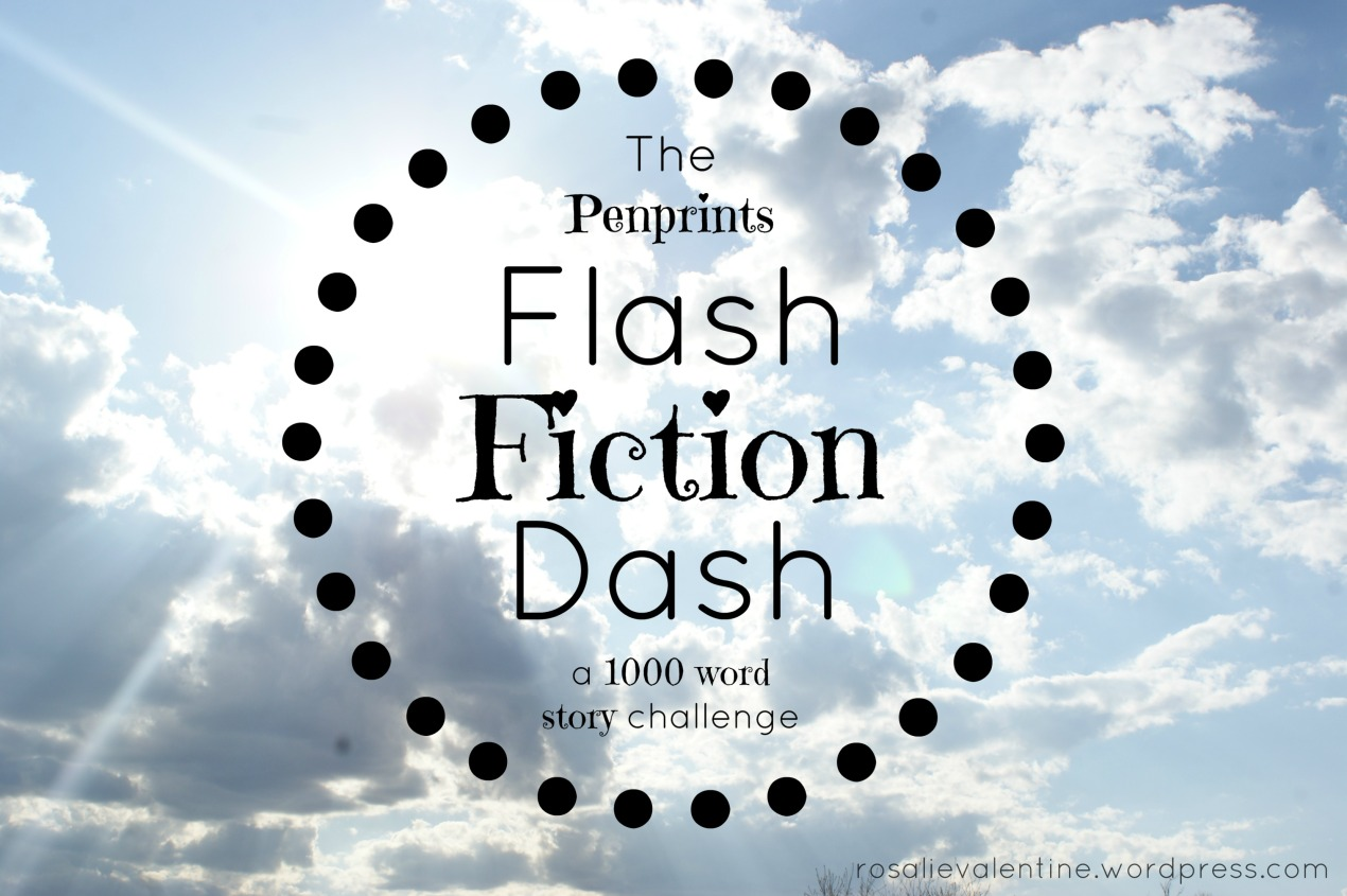 flash-fiction-dash.jpg