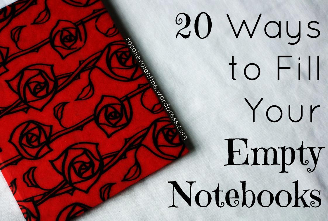 empty-notebooks actual.jpg