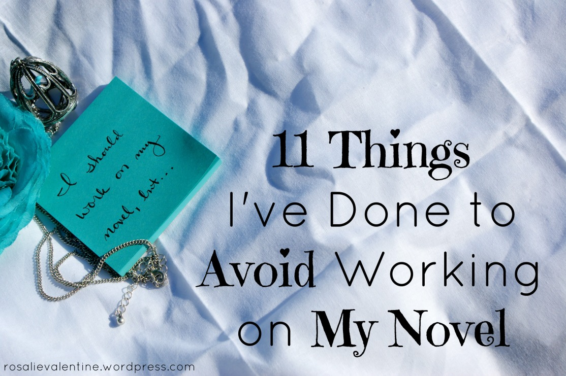 11 things-avoid-my-novel.jpg