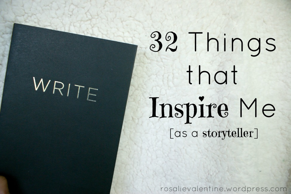 32-things-storyteller.jpg