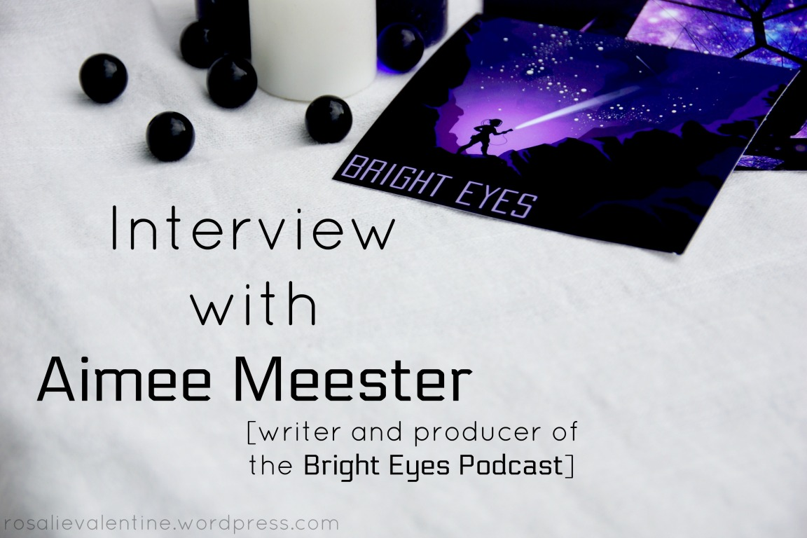 aimee meester interview 1.jpg