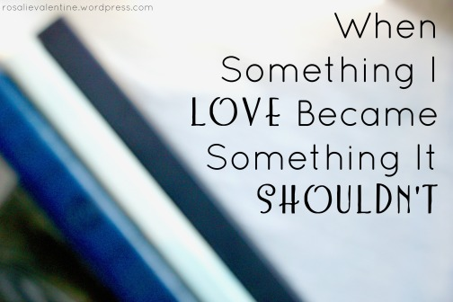 when-somehing-i-love