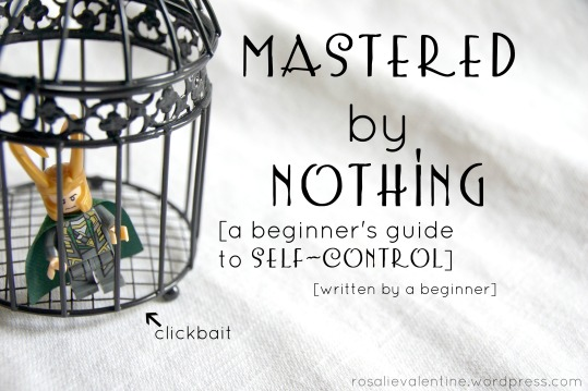 mastered-by-nothing