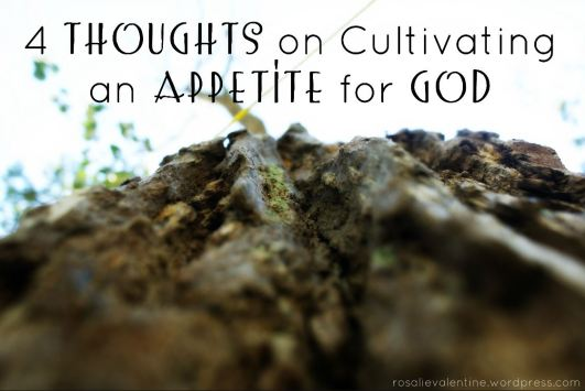 4-thoughts-appetite 2.JPG