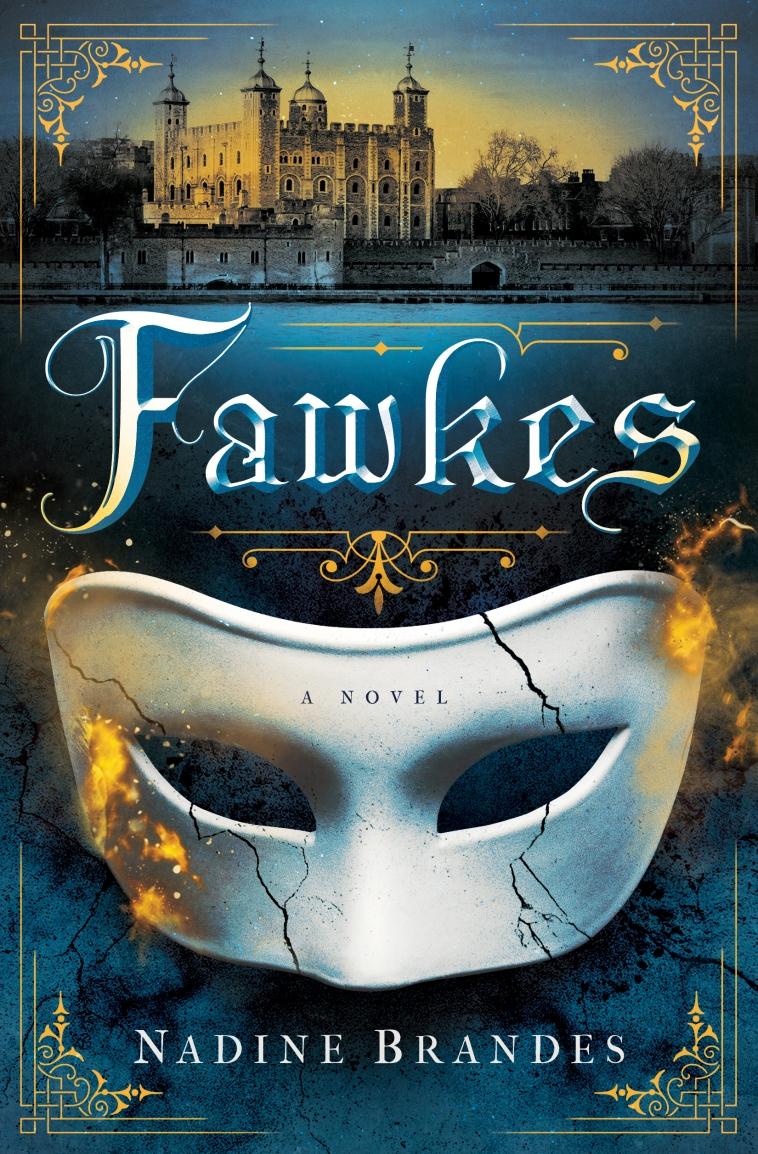 Fawkes.jpeg