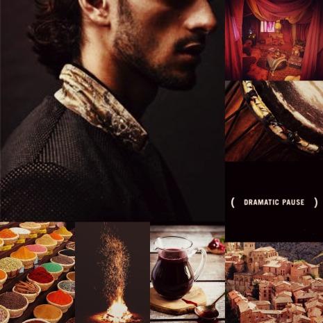 asha collage 1