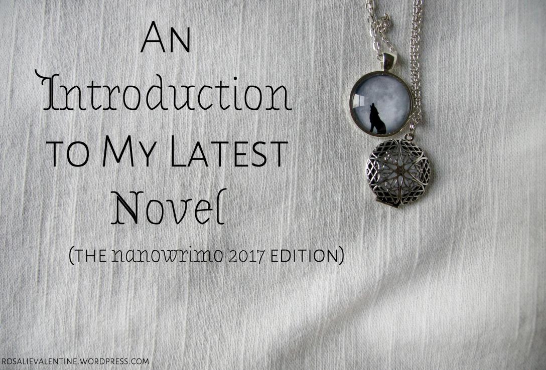 my latest novel feature image 1.jpg