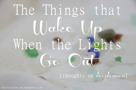 wake when the lights go out feature image.jpg