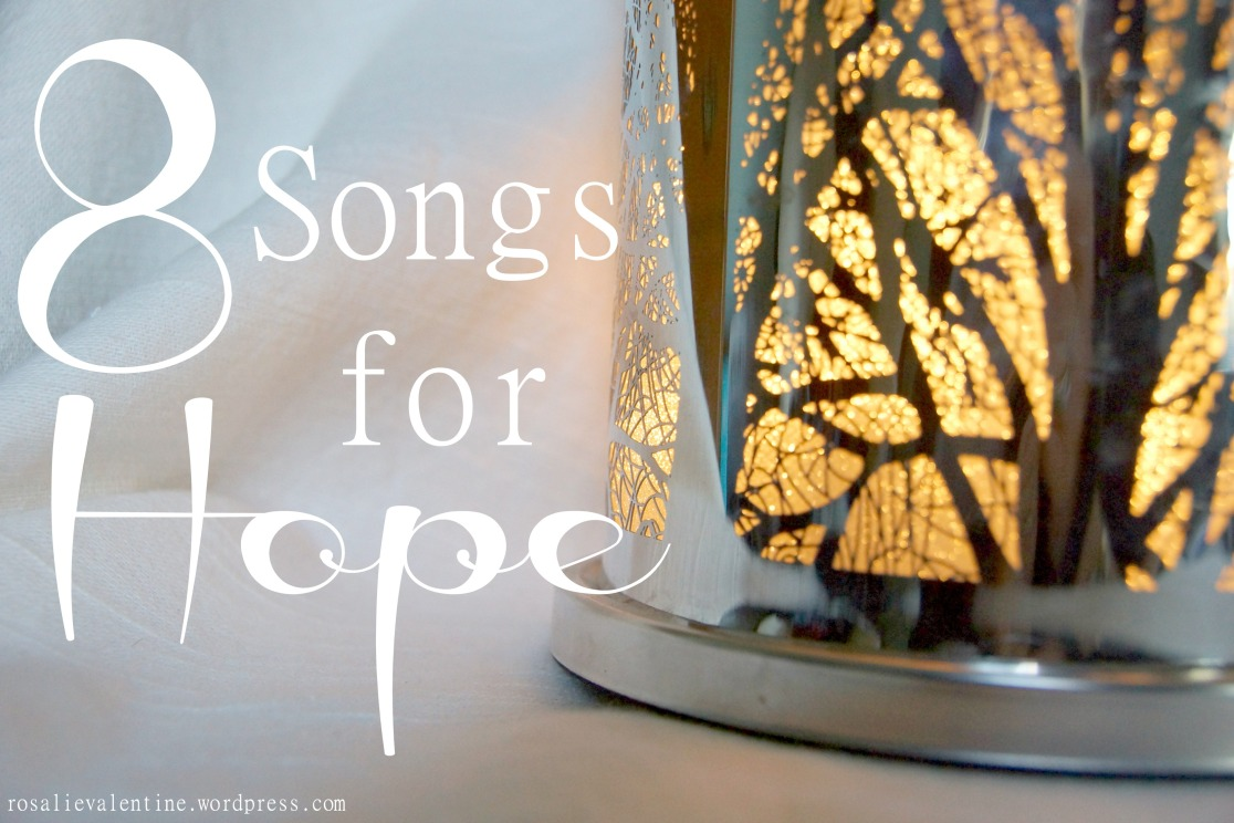 songs for hope.jpg
