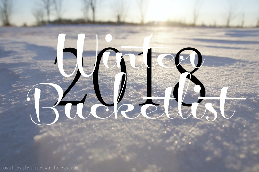 winter bucketlist.jpg