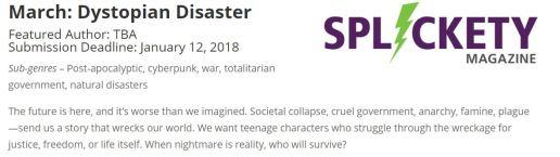 dystopian disaster.JPG