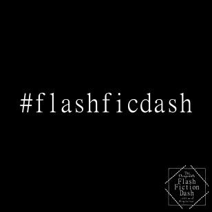 #flashficdash