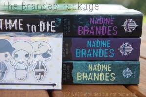 the brandes package 1