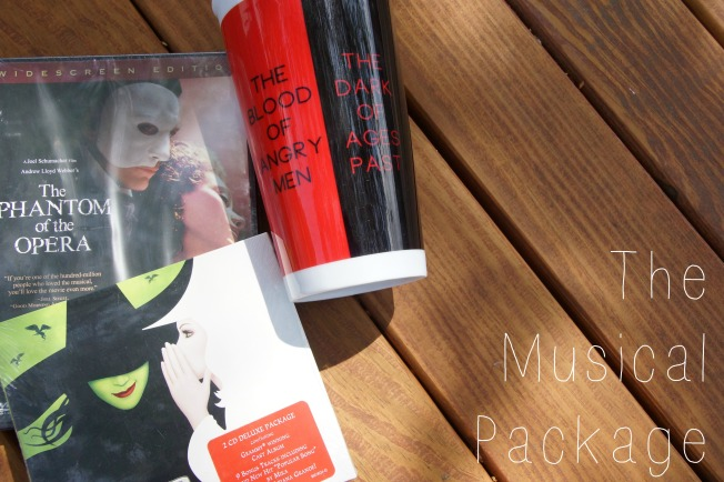 the musical package 1.jpg