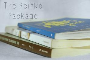 the reinke package