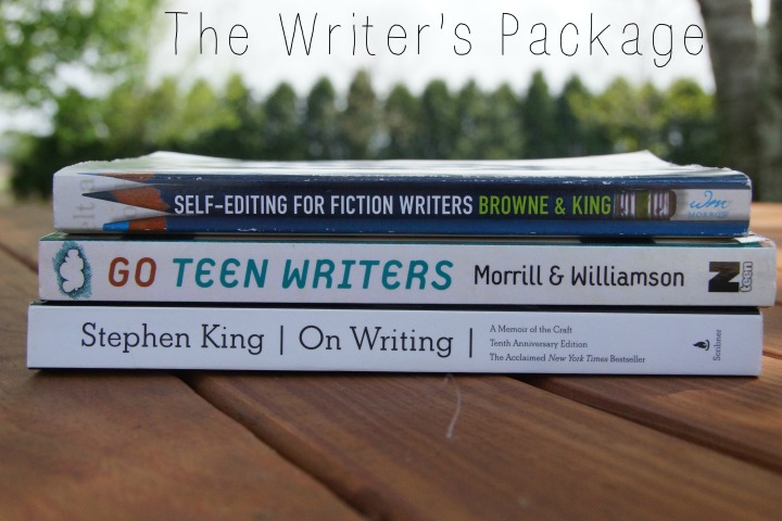 the writers package 1.jpg