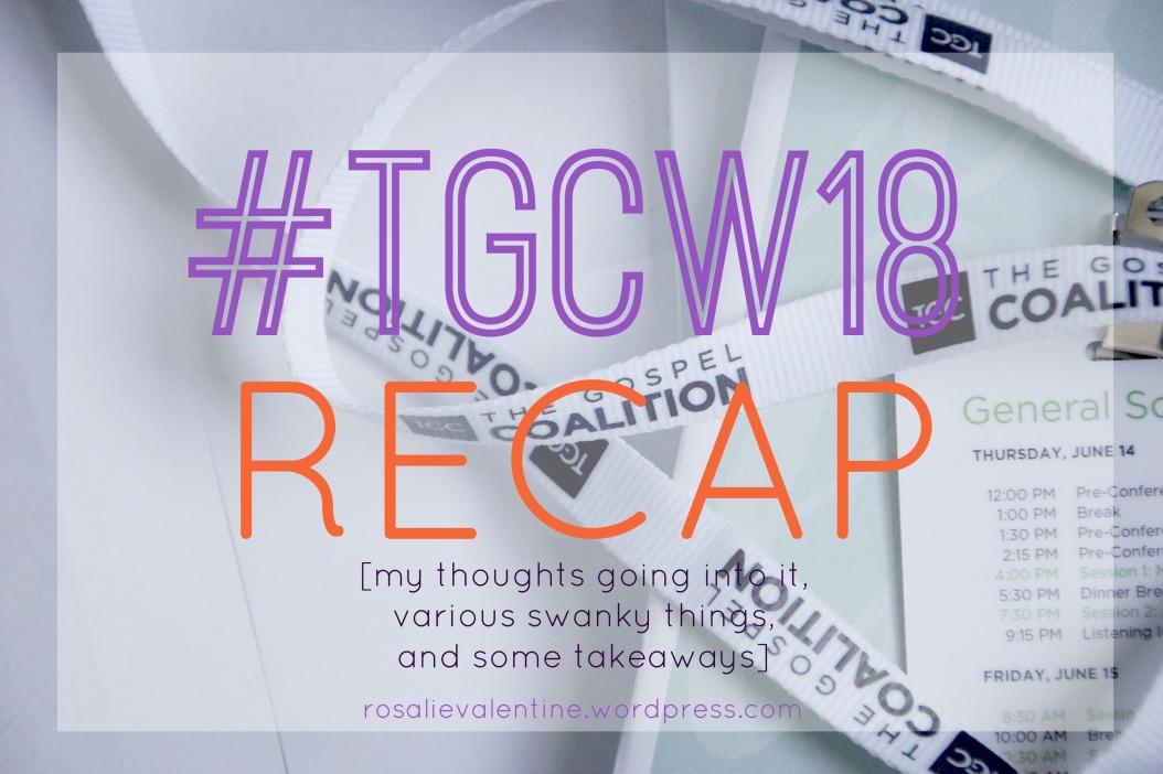 TGCW18 recap.jpg