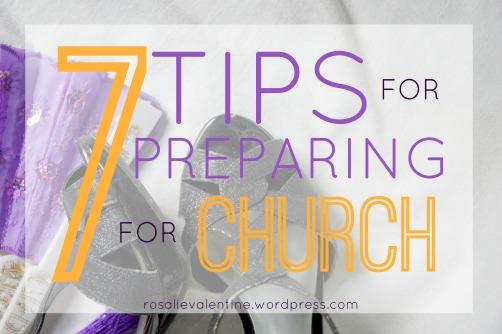7 tips.jpg