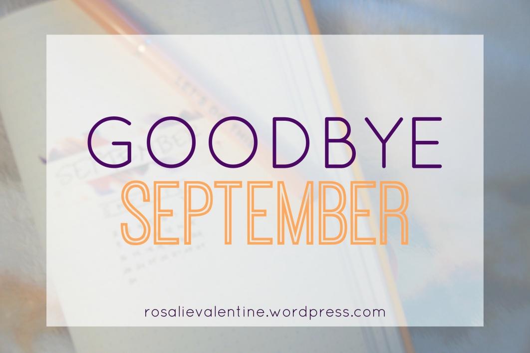 goodbye september (1).jpg