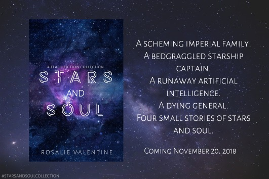 S&S cover reveal graphic