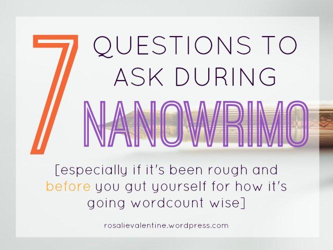7 nano questions 2.jpg