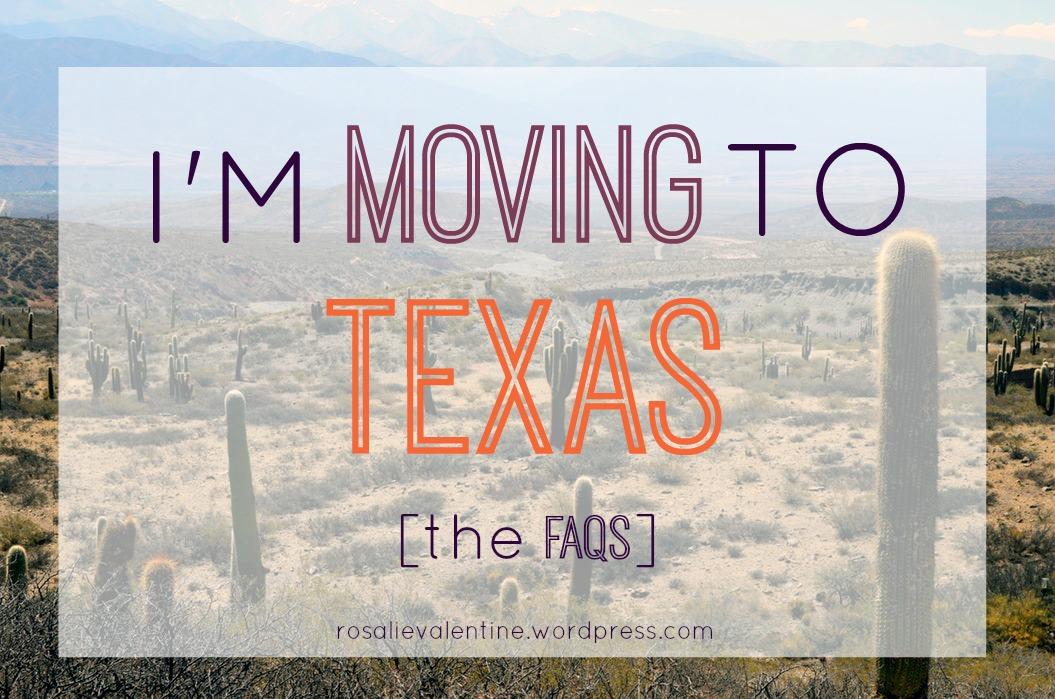 moving to texas 2.0.jpg