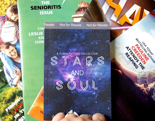 stars and soul giveaway package.jpg