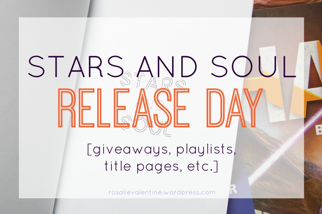 stars and soul release.jpg
