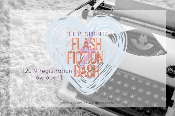 pffd open registration